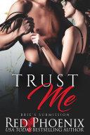 Trust Me Book
