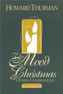 The Mood of Christmas