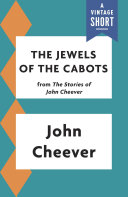 The Jewels of the Cabots
