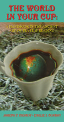 The World in Your Cup