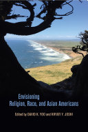 Envisioning Religion, Race, and Asian Americans Pdf/ePub eBook