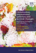 Pdf Globalization, International Spillovers and Sectoral Changes Telecharger