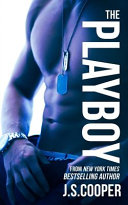 The Playboy Pdf/ePub eBook