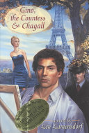 Gino  the Countess   Chagall