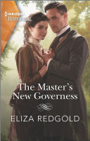 The Master s New Governess