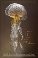 Make it True Meets Medusario: Bilingual anthology of Neobarroco & Cascadian Poets