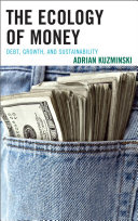 The Ecology of Money [Pdf/ePub] eBook