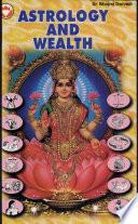 """Astrology and Wealth"" by Dr. Bhojraj Dwivedi"