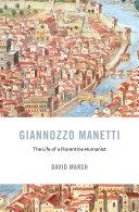 Giannozzo Manetti [Pdf/ePub] eBook