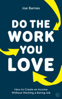 Pdf Do the Work You Love Telecharger