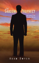 The Shadow Prophecy