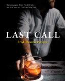 Last Call Pdf