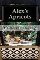Alex's Apricots