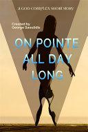 On Pointe All Day Long [Pdf/ePub] eBook