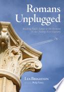 Romans Unplugged