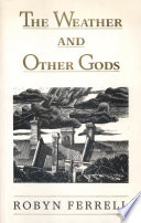The Weather and Other Gods Book Online