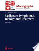 Malignant Lymphomas: Biology and Treatment