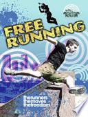 Free Running Book PDF