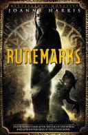 Pdf Rune Marks