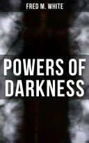Powers of Darkness