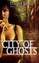 City of Ghosts Pdf/ePub eBook