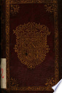 Io. Bernardini Fidati e Societate Iesu Tabula sinuum rectorum, & versorum, in partibus sinus totius 10000000