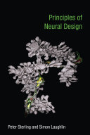 Principles of Neural Design Pdf/ePub eBook
