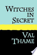 Download Witches in Secret Epub