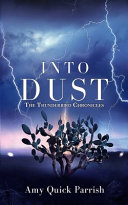 Into Dust Book