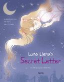 Luna Llena s Secret Letter