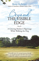 Beyond the Visible Edge Pdf/ePub eBook