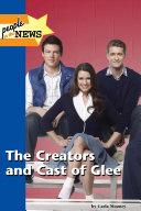 The Creators and Cast of Glee Pdf/ePub eBook