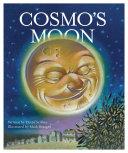 Cosmo's Moon [Pdf/ePub] eBook