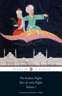 Pdf The Arabian Nights: Tales of 1,001 Nights Telecharger