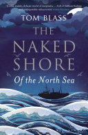 The Naked Shore Pdf/ePub eBook