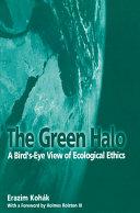 The Green Halo [Pdf/ePub] eBook