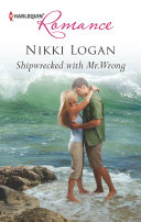 Shipwrecked with Mr. Wrong Book