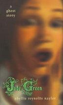 Jade Green ebook