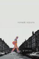 nomadic sojourns journal  volume 1