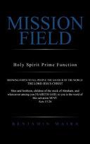 Mission Field Book