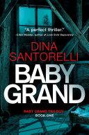 Baby Grand [Pdf/ePub] eBook