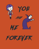 You And Me Forever Book PDF