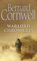Warlord Chronicles