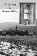 Pdf The Girl From The Forgotten Village