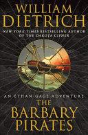 The Barbary Pirates [Pdf/ePub] eBook