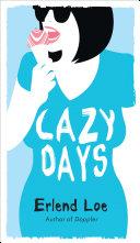 Lazy Days Pdf/ePub eBook