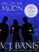 Fire on the Moon Pdf/ePub eBook