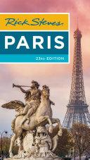 Pdf Rick Steves Paris Telecharger