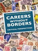 Careers Without Borders Pdf/ePub eBook