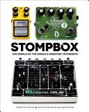 Stompbox Pdf/ePub eBook
